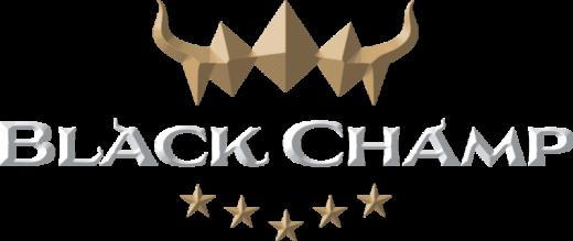 Blackchamp-Logo-1