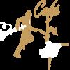 Monreve-Logo